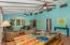 20191229152637109885000000-o Santosha Beach House, Roatan, (MLS# 19-562)