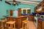 20191229152639432092000000-o Santosha Beach House, Roatan, (MLS# 19-562)