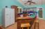 20191229152641016431000000-o Santosha Beach House, Roatan, (MLS# 19-562)