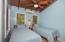 20191229152653769367000000-o Santosha Beach House, Roatan, (MLS# 19-562)