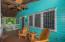 20191229152927898118000000-o Santosha Beach House, Roatan, (MLS# 19-562)