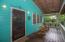 20191229152928915222000000-o Santosha Beach House, Roatan, (MLS# 19-562)