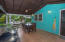 20191229152929953634000000-o Santosha Beach House, Roatan, (MLS# 19-562)