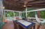 20191229152930971279000000-o Santosha Beach House, Roatan, (MLS# 19-562)
