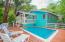 20191229152932103255000000-o Santosha Beach House, Roatan, (MLS# 19-562)