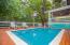 20191229152933649257000000-o Santosha Beach House, Roatan, (MLS# 19-562)