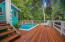 20191229152935050290000000-o Santosha Beach House, Roatan, (MLS# 19-562)