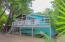 20191229152936085121000000-o Santosha Beach House, Roatan, (MLS# 19-562)