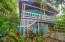20191229152937481849000000-o Santosha Beach House, Roatan, (MLS# 19-562)