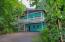 20191229152938594478000000-o Santosha Beach House, Roatan, (MLS# 19-562)