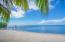 20191229152940051241000000-o Santosha Beach House, Roatan, (MLS# 19-562)