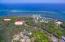 20191229153419176783000000-o Santosha Beach House, Roatan, (MLS# 19-562)