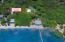 20191229153422005113000000-o Santosha Beach House, Roatan, (MLS# 19-562)