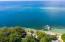 Rd Luna Beach, Playa Del Cielo Villa, Roatan,