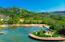 Coral Views Village, Residential Lot #15, Roatan,