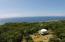 Miles of Ocean Views, Lot # 52, Coco Road Community, Roatan,