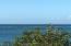 Johnson Bight, Beach front lot #2, Roatan,