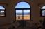Keyhole, Villa Saint Tropez, Roatan,