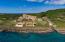 Home, Keyhole Bay, 3 Bed 3 Bath Oceanfront Estate, Roatan,