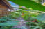 Topridge, Jungle Haven in Topridge, Roatan,