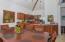 on a Double Lot, Lots 86 & 90, Sea View Lawson Rock Home, Roatan,