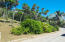 Lighthouse Estates offers paved roads
