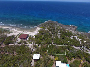 Platinum Playa B3, Utila,