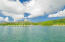 1374 feet of Water-Front, 8.901 acres with approximatly, Guanaja,