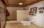 West Bay, 1 Bed 1 Bath, Ocean View Home, Roatan,