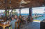 West End, Splash Inn and Dive Shop, Roatan,