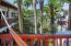 West End, Splash Inn Dive Resort, Roatan,