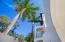West Bay Road, West Bay Colonial Hotel, Roatan,