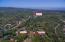 West End, Jardines de Catalina Unit A2, Roatan,