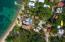 Turtle Beach Rd, Chasecienda Property, Roatan,
