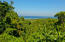 Fully serviced building lots, Great North Shore colors., Roatan,