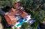 Lot 14 Quality Built Luxury Home, Blue Harbor, Roatan,