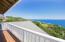 Turrets of West Bay, Pelican House T3, Roatan,