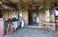 Restaurant+Home+15.5 Acres, Cal