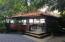 Restaurant+Home+16 Acres, Cal