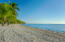 3BD/3BA Home + Apartment, Beachfront Casa Tabyana:, Roatan,