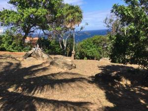 West Bay Road, Lot#10 LightHouse Estate, Roatan,