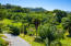 Lot 10 Coral Views Village, Roatan,