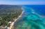 Ocean View Lot 28 Lawson Rock, Roatan,