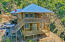 apt, financing available, 2 Bed main home,3 bed, Roatan,