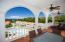 Sunset Villas 11C, Villa Isla Bonita Sunset Villa, Roatan,