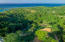 Build, Lot#2 of 0.254 acres, Great Ocean View : Ready to, Roatan,