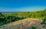 Build, Lot#4 of 0.251 acres, Great Ocean View: Ready to, Roatan,