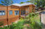 Lawson Rock Lot 33, Casa Catarata, Roatan,