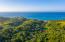 Ocean View Building Lot, Homesite with Panoramic Views, Roatan,