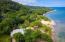Four Bedrooms, Beachfront Upper Villa Unit, Roatan,